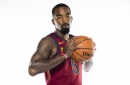 2017-18 Cleveland Cavaliers Player Previews: J.R. Smith