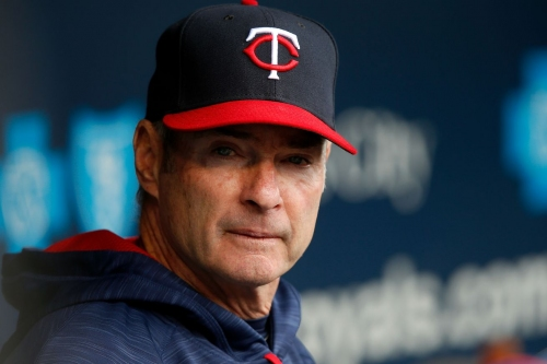 Twins sign Paul Molitor to three-year contract