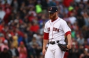 Red Sox 4, Astros 5: Red Sox end their season in heartbreaking fashion