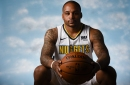 Jameer Nelson re-inserts himself into Denver Nuggets point guard competition