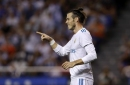 Manchester United target Gareth Bale to be sold by Real Madrid and more transfer rumours