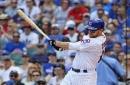 LIVE BLOG: Cubs beat Nats 2-1 to take Game 3