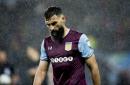 Aston Villa injury updates: The latest on Jedinak, Green, Davis and Grealish