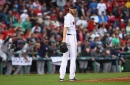 Daily Red Sox Links: Chris Sale, John Farrell, Rafael Devers