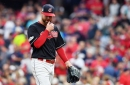 Ability to hit Kluber last time should give Yankees confidence
