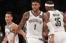 For Nets, it's not the wins, but the way they've won