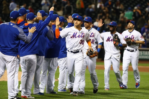 2017 Mets predictions: Year in review