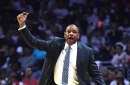 The 2017-2018 Season Will be Doc Rivers' Greatest Challenge Yet