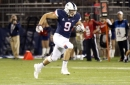 UConn Football Depth Chart For Temple Owls