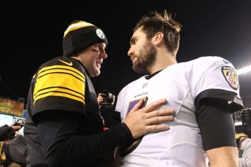 Many of the NFL's highest-paid QBs simply are not good, and it's killing those teams