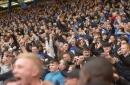Birmingham City v Aston Villa ticket update: Extra seats placed on sale