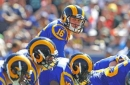 'The Herd': Colin grades young NFL QBs, including Rams' Goff