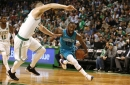 Kemba Walker must rise to the occasion again for the Hornets