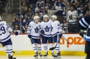 Checking the eye-test: A journey through the Kadri line's results
