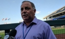 Tigers manager search: Would Al Avila consider surprise candidate?