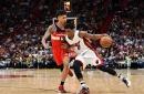 Wizards vs. Heat preview: Washington faces biggest preseason test in Miami