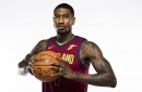Iman Shumpert returns from foot sprain vs. Bulls