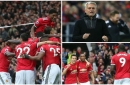 Manchester United have a dilemma vs Liverpool after solving problem position
