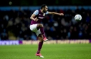 Ahmed Elmohamady: The Aston Villa ambition and what John Terry is bringing to the table