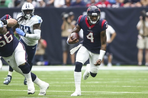 Tennessee Titans Podcast: Taking the pulse of the AFC South