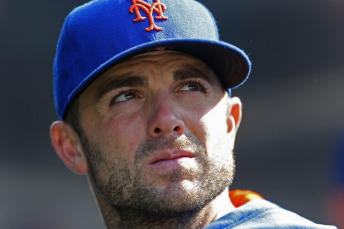 Mets Morning News: Triple-A Shuffles and Wright's on track
