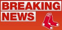 Red Sox Fire John Farrell, New Skipper Search Begins