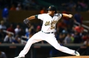 Elephant Rumblings: Ballpark Rally and an A's AFL Update