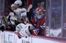 Canadiens vs. Blackhawks 5 Takeaways: Another unlucky loss