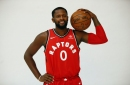 Player Preview 2017-18: C.J. Miles' shooting can unlock new potential for Raptors
