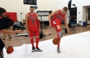 ESPN delivers succinct savaging of Bulls rebuild