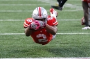 Reviewing An Ohio State University Football Team