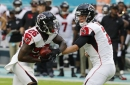 The Falcons need a statement win against the Dolphins