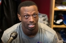 Eli Apple: No idea what Giants will do with me next