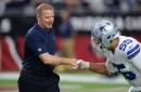 Source: Cowboys defensive tackle Stephen Paea is retiring