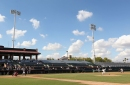 2017 Arizona Fall League kicks off for Twins prospects
