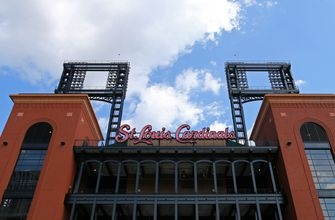 Sen. McCaskill backs Cardinals' Safety Act certification