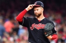 Which Kluber will Yankees see? Stats offer conflicting stories