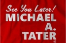 Nationals' Michael A. Taylor hits grand slam vs Cubs; gets Michael A. Tater t-shirt from Breaking T