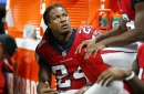 Throwback Thursday: Falcons RB Devonta Freeman's Miami roots