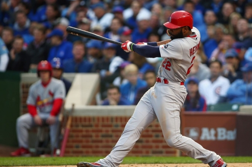 Have the Cardinals been sufficiently aggressive in the off-season?