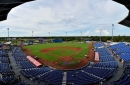 2017 Mets Minor League Review: St. Lucie Mets