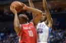 Rockets 2017-18 player previews: Eric Gordon