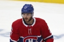 Hab At It podcast: Episode 2 — Looking deeper than the 1-3 record