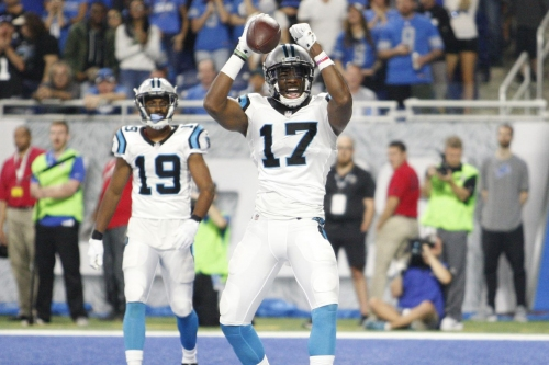 NFL Fantasy Football: Who to start and sit in Week 6