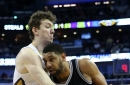 Down With The Sickness: Omer Asik is the New Orleans Pelicans' Albatross