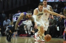 Kings vs Clippers Preview: Best Team in LA vs. Best Team in Sacramento!
