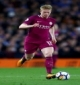 Stoke City-Manchester City Preview