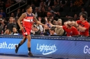 Wizards vs. Knicks preview: Washington closes preseason with trip to New York