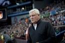 Aston Villa news digest: Full-back that got away; Bruce's message; Fulham lowdown
