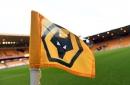 The battles Aston Villa need to win against Wolverhampton Wanderers